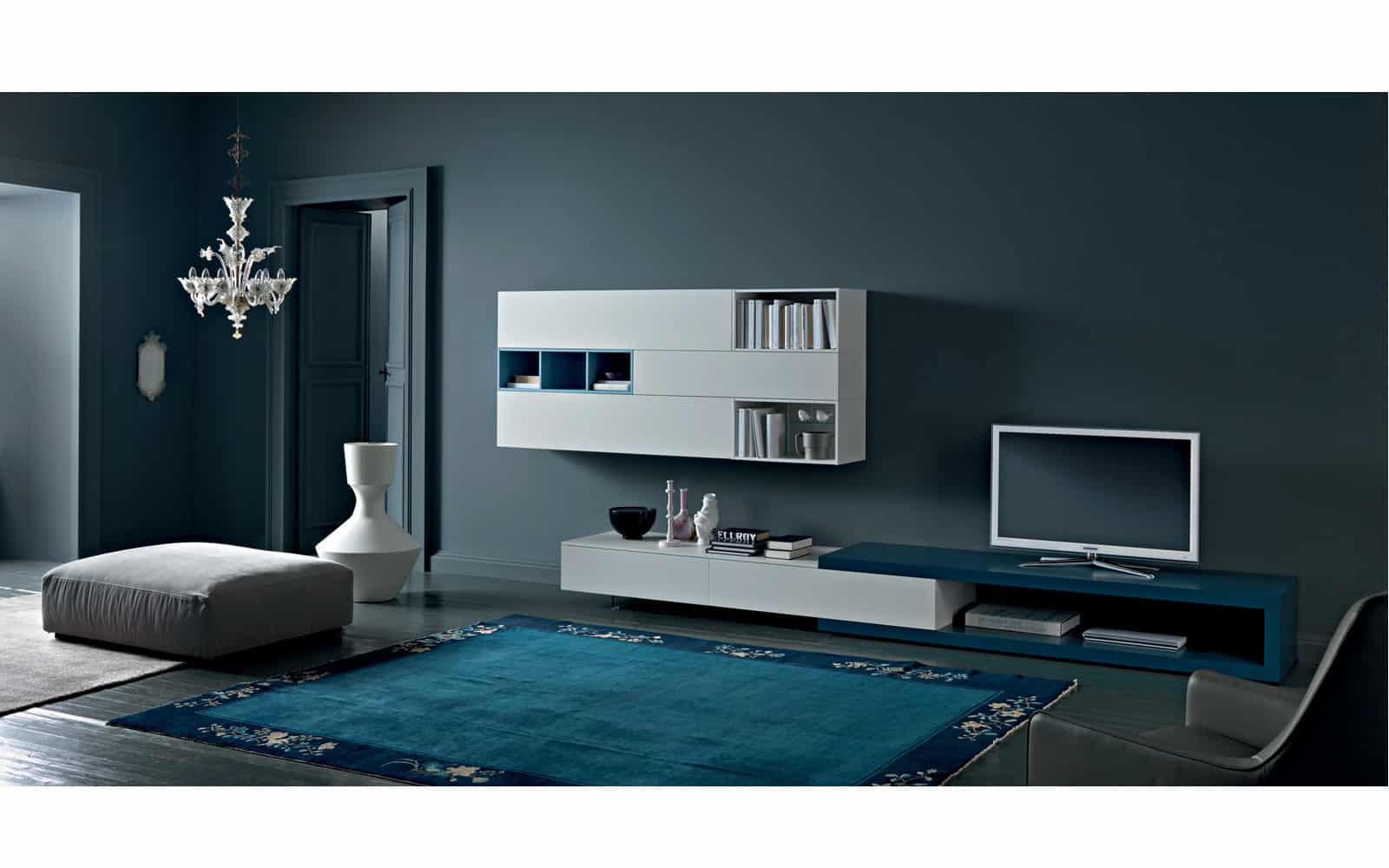 tv wand lampo l2 24 supplier cheap e. Black Bedroom Furniture Sets. Home Design Ideas