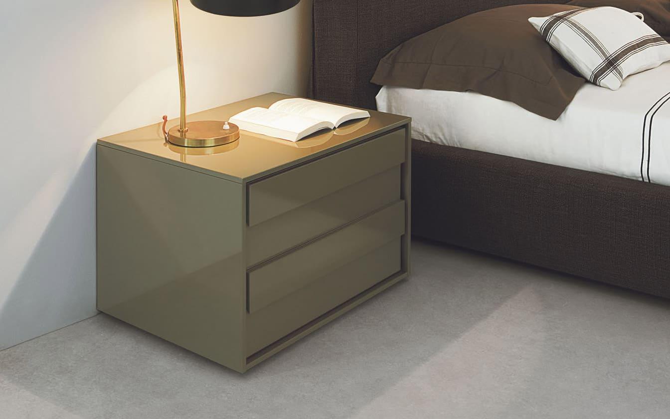 nachttisch strip 620 supplier cheap e. Black Bedroom Furniture Sets. Home Design Ideas