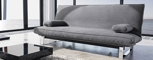 Innovation Sofadesigner